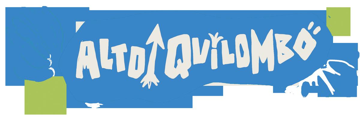 altoquilombo-logo-2