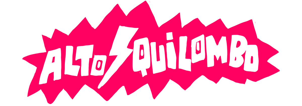 altoquilombo-logo-3