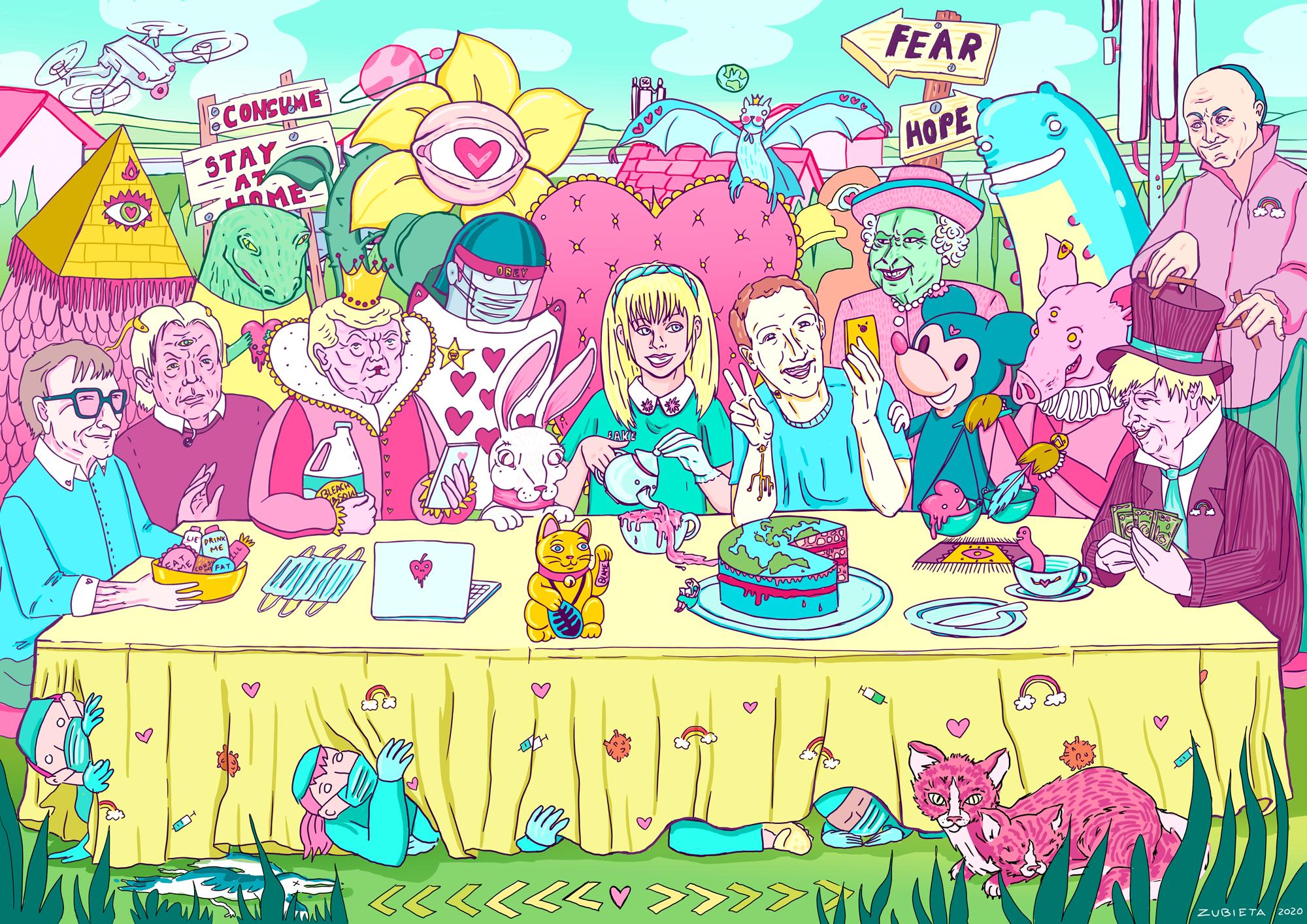 TEA-PARTY3