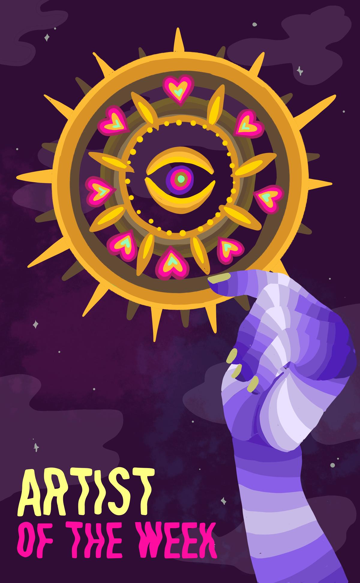 Lacuna-new-roulette