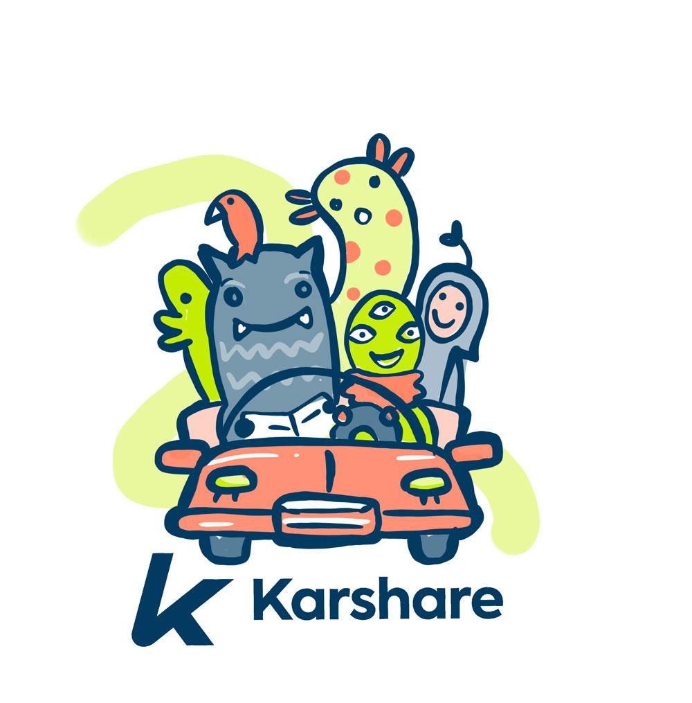 karshare-2