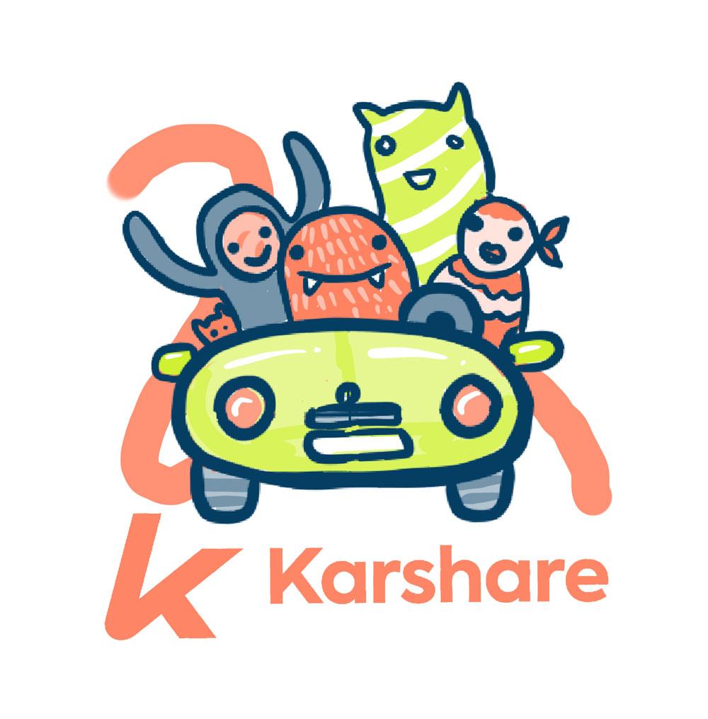 karshare-3