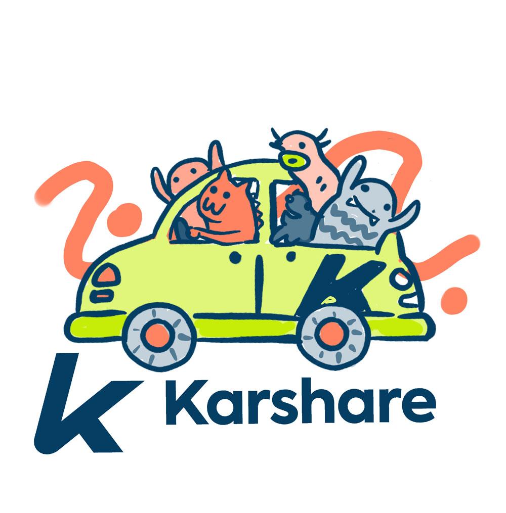 karshare-4
