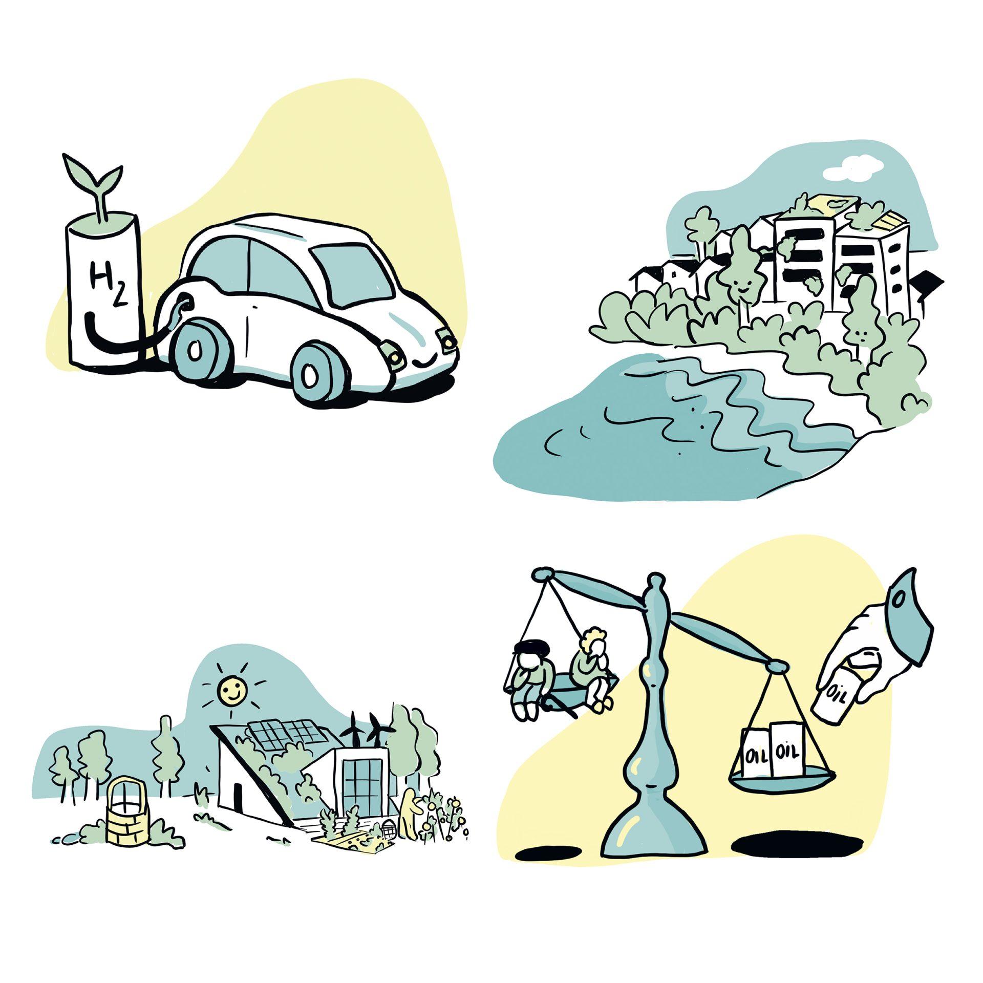 city solutions insta