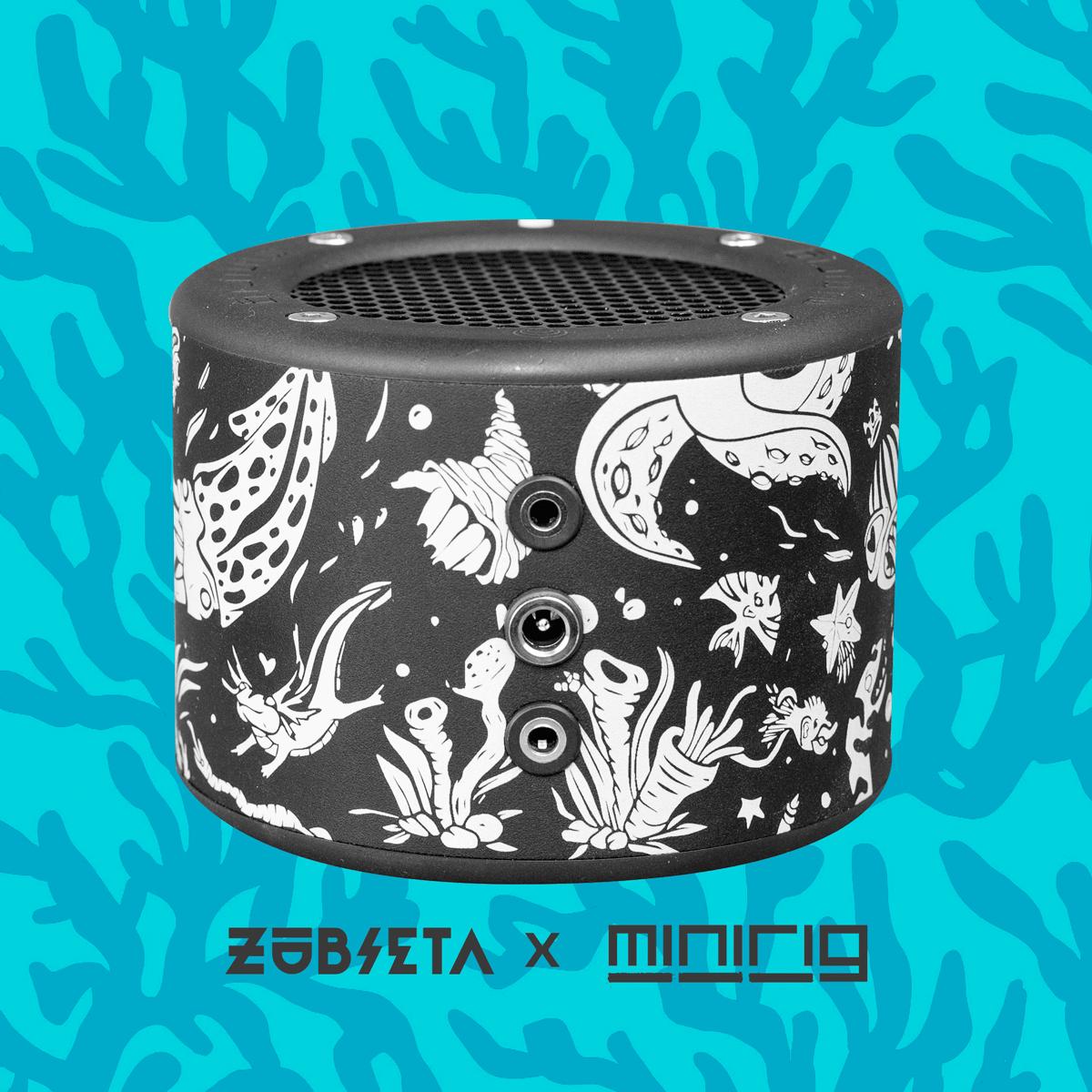 Marta-Minirig—Extracted4